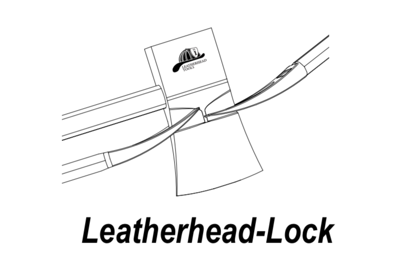 What Is The Leatherhead Lock?