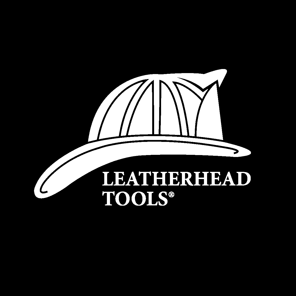 Leatherhead Tools launches new website, social media channels